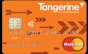 en_creditcard