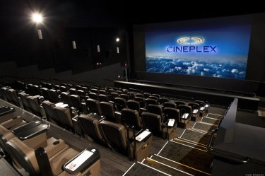 o-CINEPLEX-CALGARY-THEATER-ALCOHOL-SETON-facebook