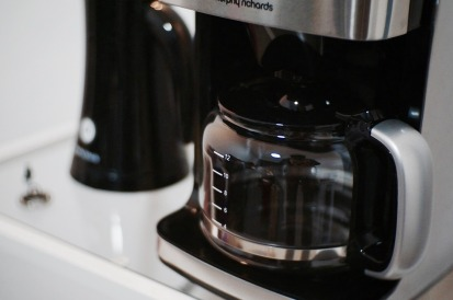 coffe-2359488_960_720