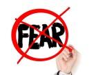 fear-617132_960_720.jpg