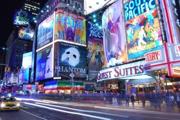 Times_Square_1.JPG