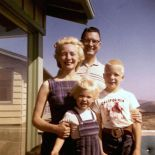 480px-W.H._Shumard_family,_circa_1955