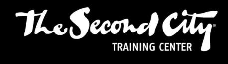 Second_City_Training_Center_2014-04-08_12-18