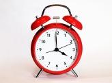 clock-3035731_960_720