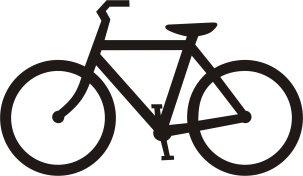 2000px-USDOT_highway_sign_bicycle_symbol_-_black.svg