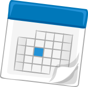blue-calendar-vector-clipart