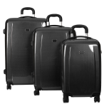 luggage_PNG10727