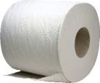 toilet_paper_PNG18310