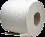 toilet_paper_PNG18310